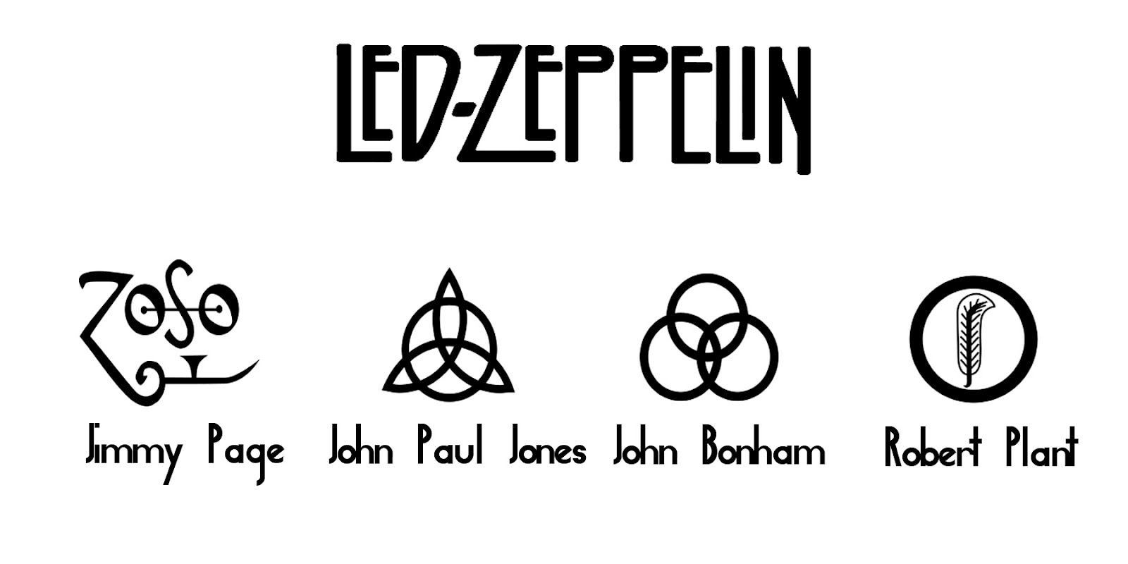 Did Led Zeppelin Steal Music From Someone Other Than Robert Johnson